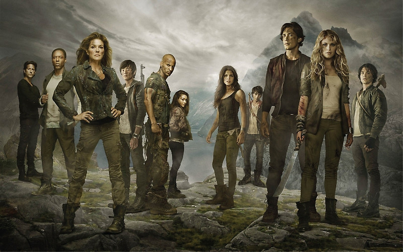 The 100 Returns