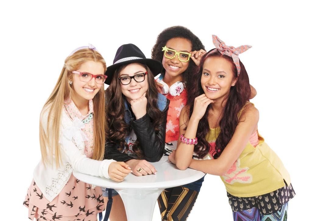 Project MC2 Review